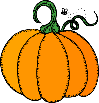 Halloween Clipart | Clipart Panda - Free Clipart Images