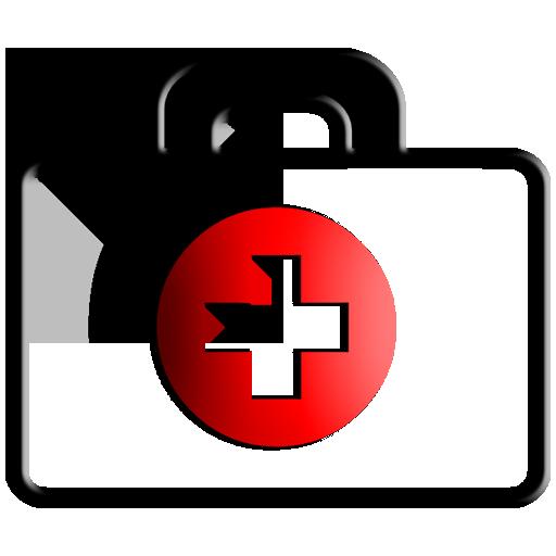 First Aid Symbol Clip Art Cliparts Co