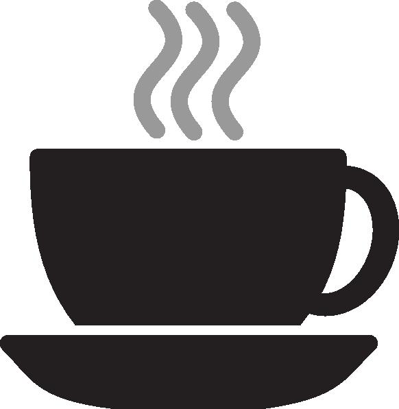 coffee can clip art - photo #50