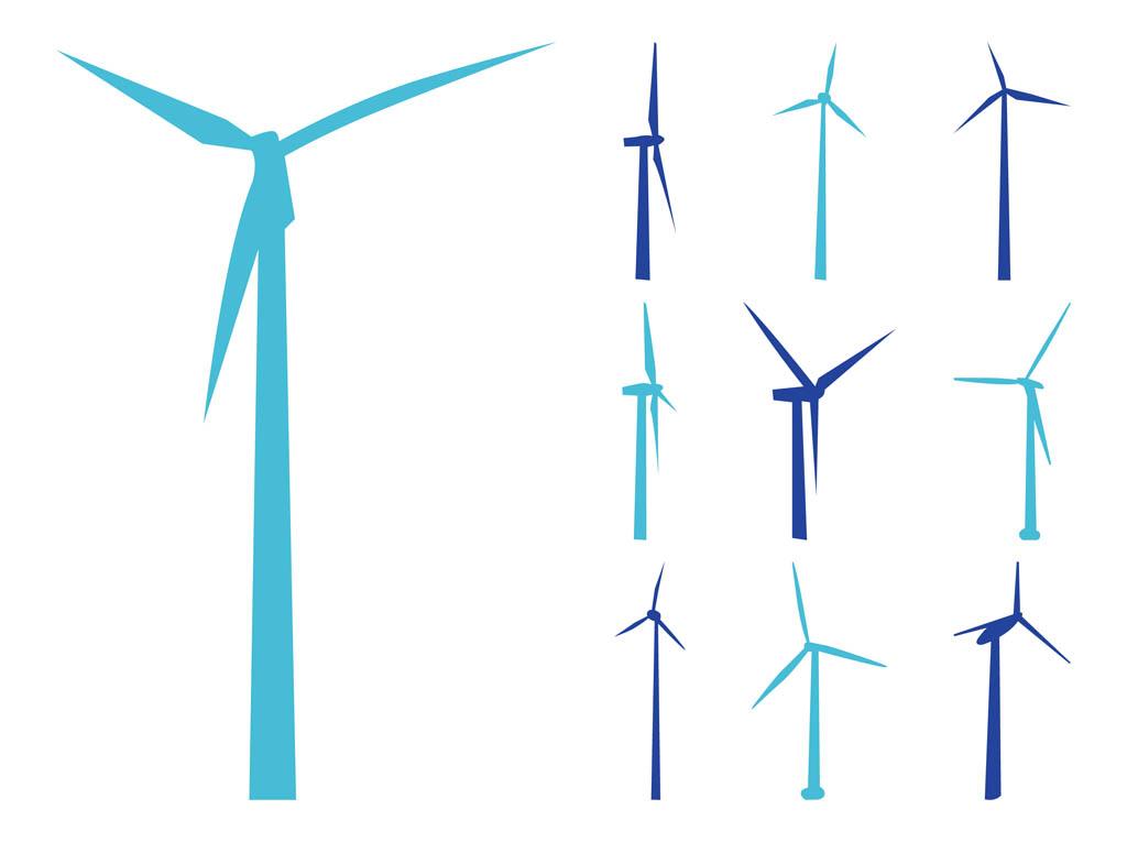 Power Plant Clip Art - Cliparts.co