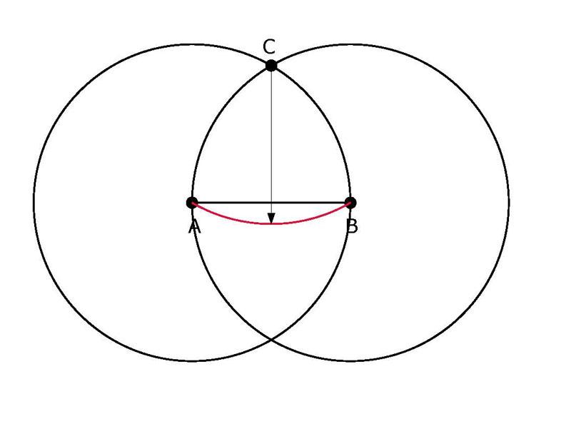 Compass Rose Worksheet – Compass Rose Worksheet