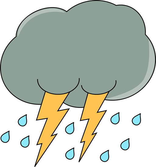 Rain Coat Clip Art Clipart Rain - Clipart...