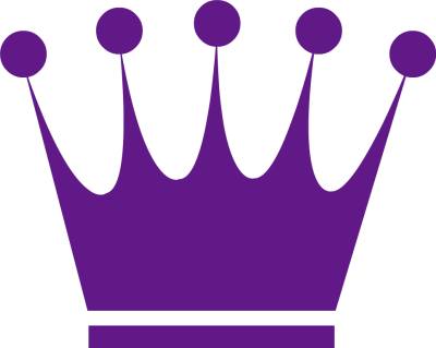 Free Crown Clip Art - Cliparts.co