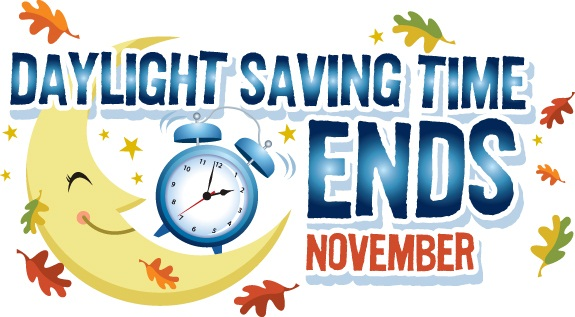daylight saving time clipart cliparts co daylight savings time clipart pics daylight savings time clip art 2017