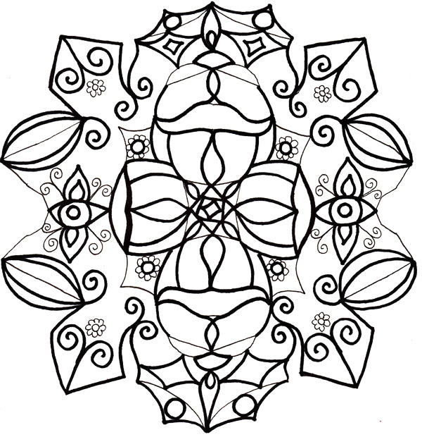 Black And White Coloring Pages Cliparts Co Colouring Pages Of Black And White