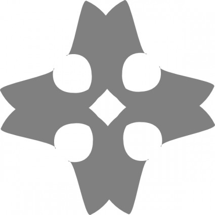 Church cross Free vector for free download (about 12 files).