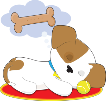 cute puppy free clipart rh worldartsme com Cute Dog Clip Art Free Cute Dance Clip Art Free