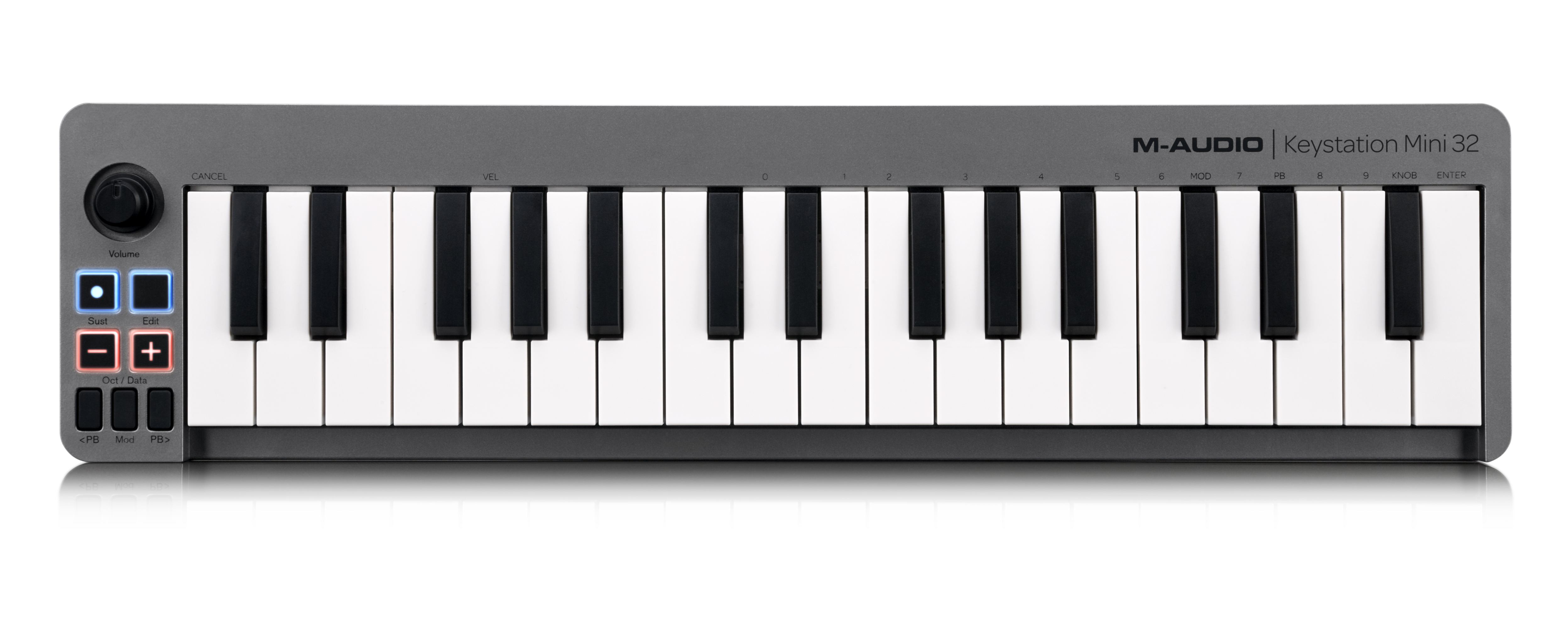 Images For > Piano Keyboard Clipart