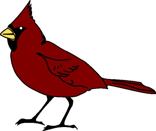 Early Bird Clip Art - Cliparts.co