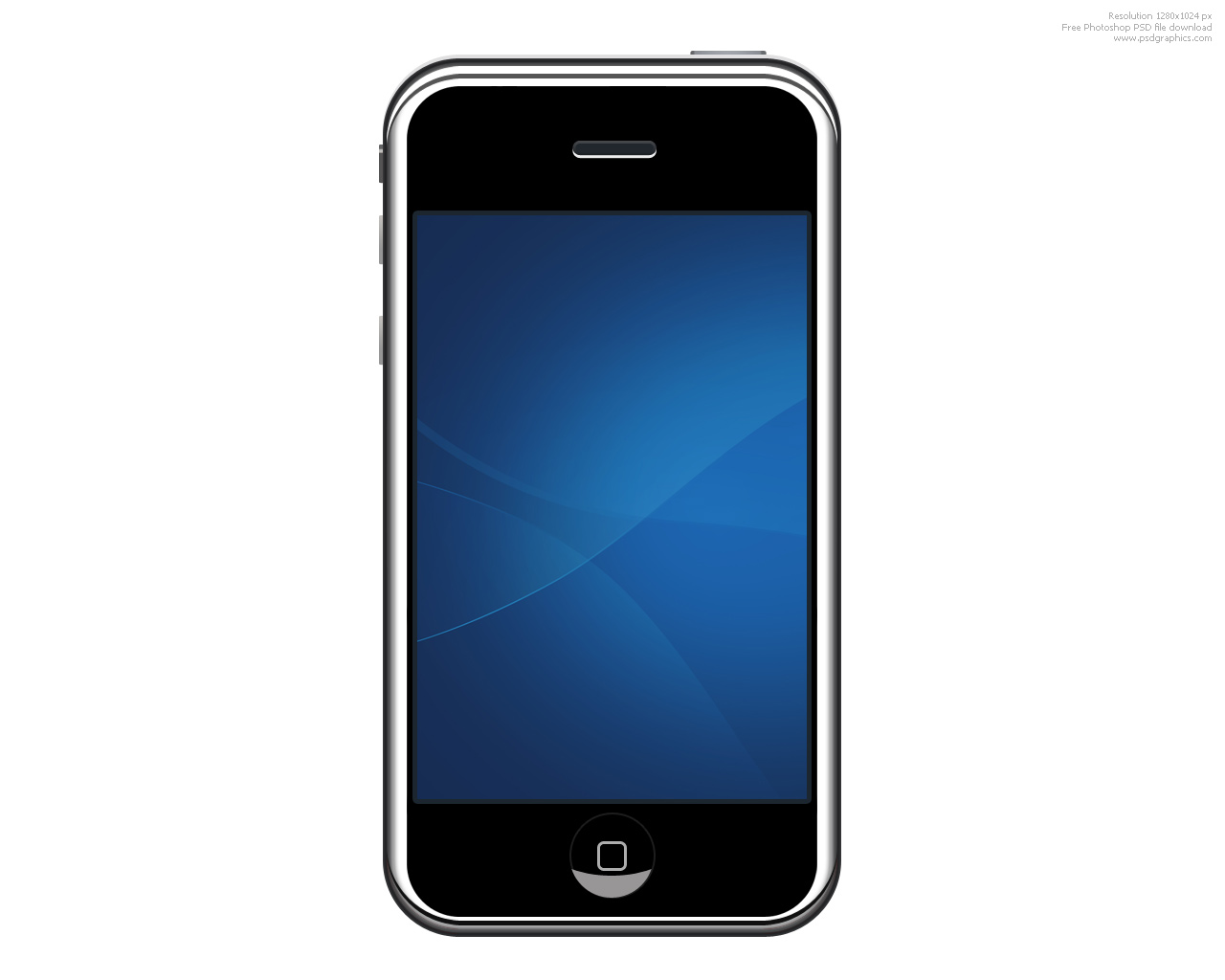 Cell Phone Graphics - Cliparts.co