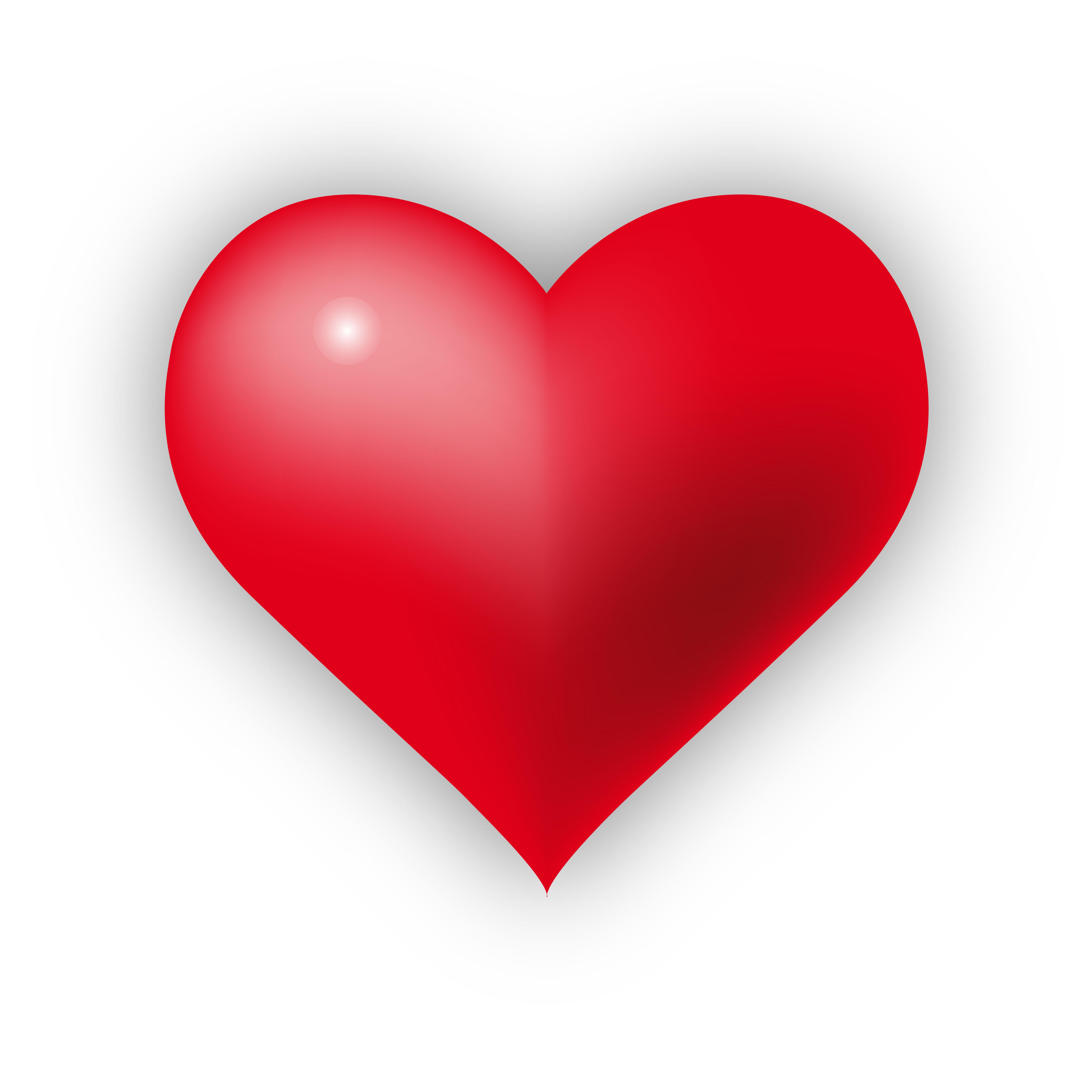 photos heart of - photo #1