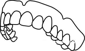 can-clip-art-black-and-white
