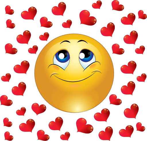 clip art emoticons cliparts co valentines day clipart borders valentine's day clipart for kids