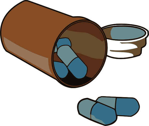 Drug Free Clip Art - Cliparts.co