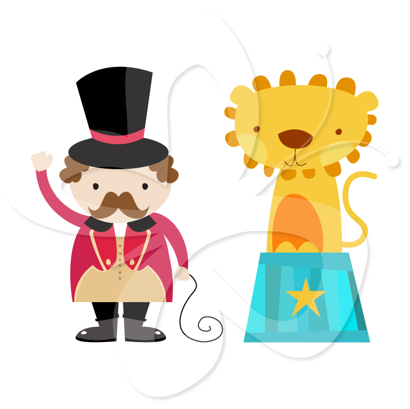 Free Circus Clip Art - Cliparts.co