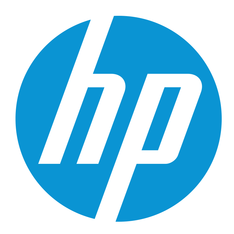 Res: 1166x502 pixels, Hp Logo 2014 81591 we have reviewed and selected ...