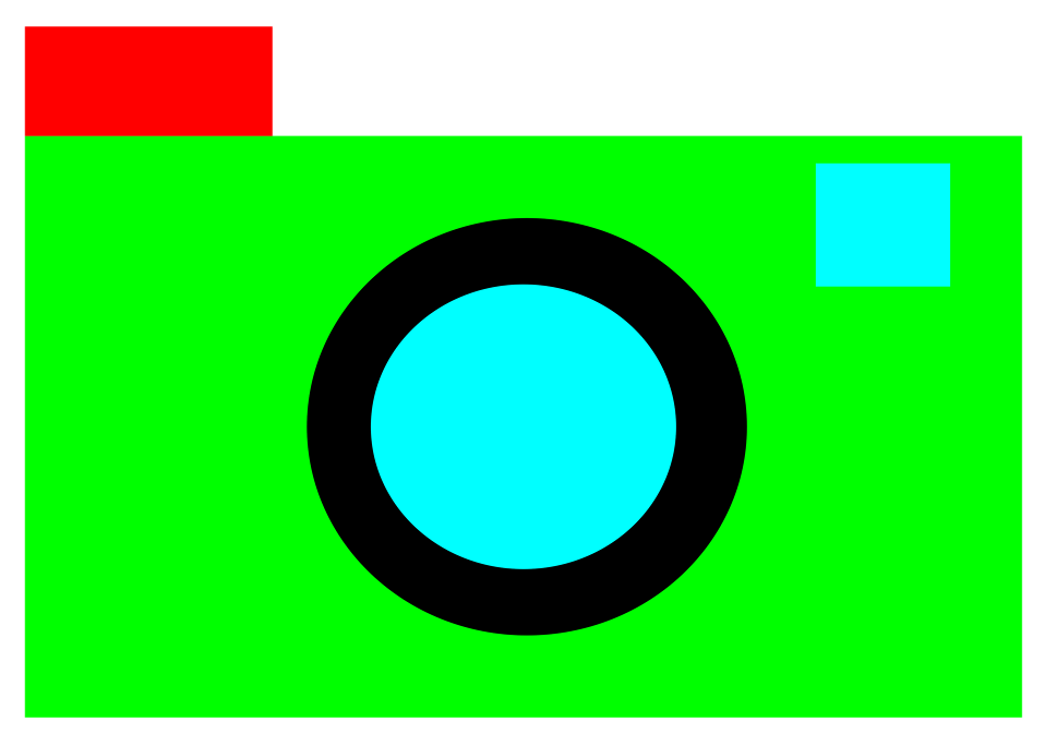 clipart web camera - photo #8