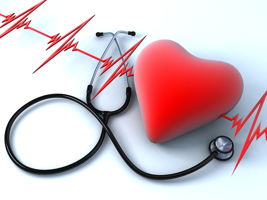 heart diseases in the philippines