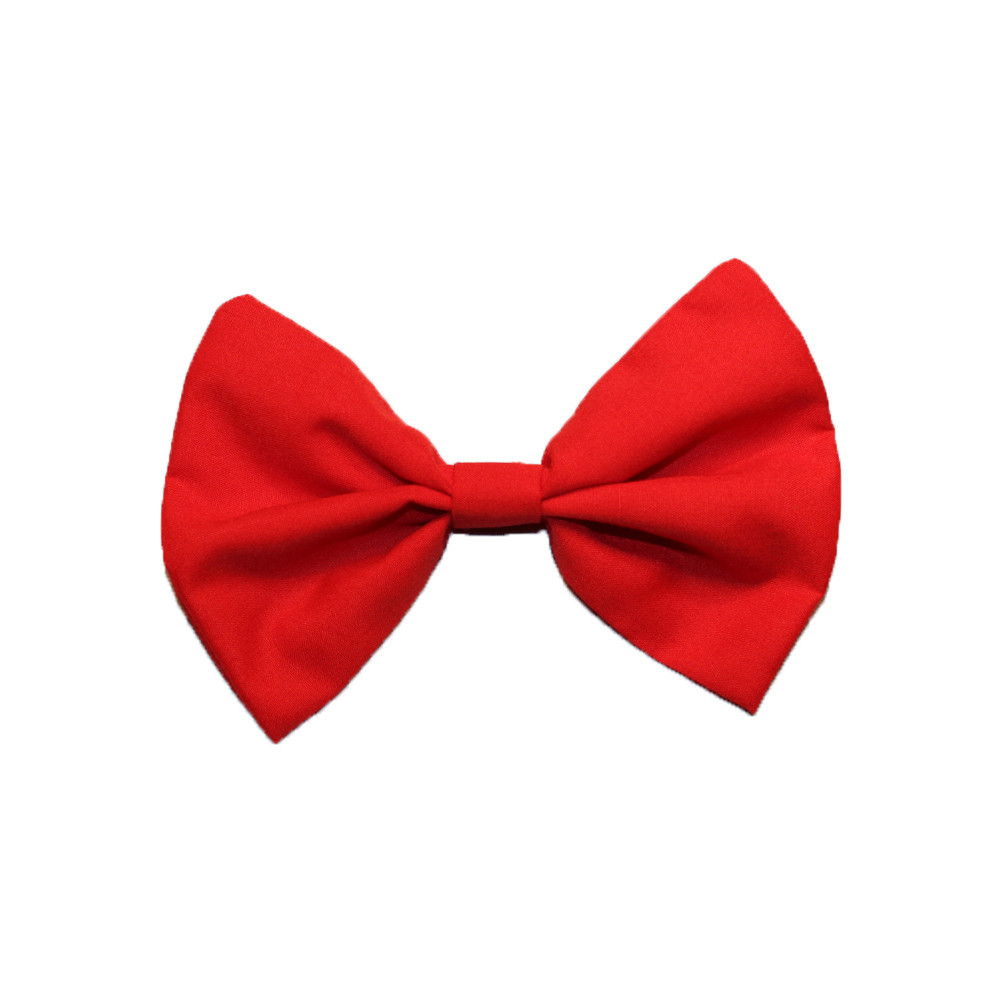 red bows clipartsco