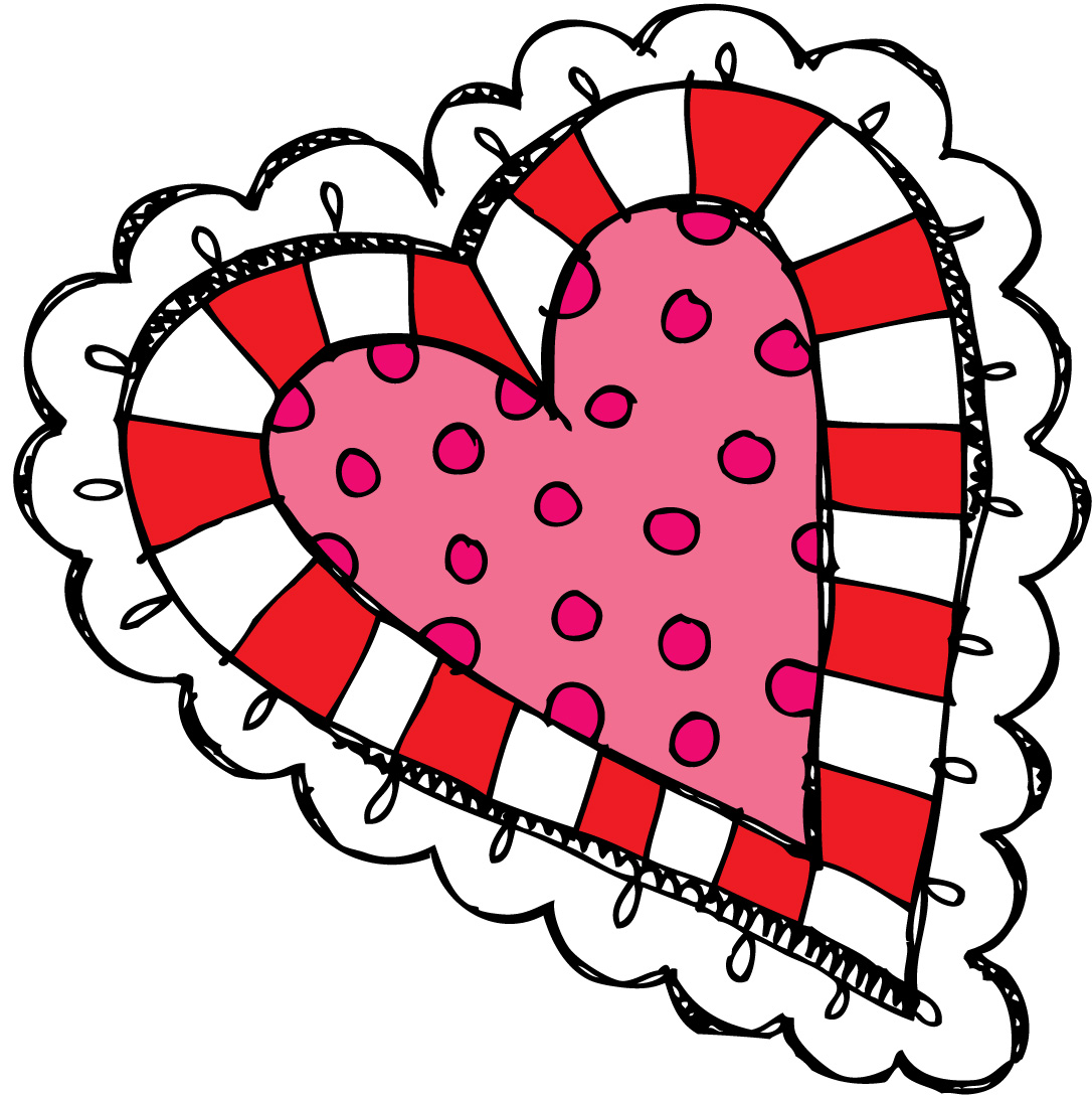 free valentines day clipart for teachers - photo #50
