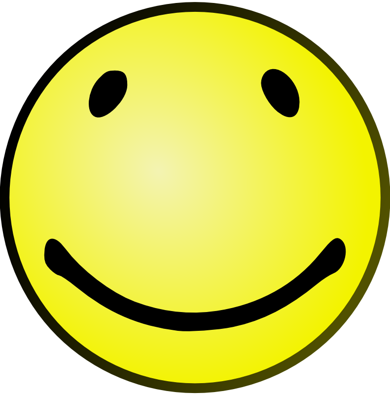 Smile Clipart | www.imgkid.com - The Image Kid Has It!