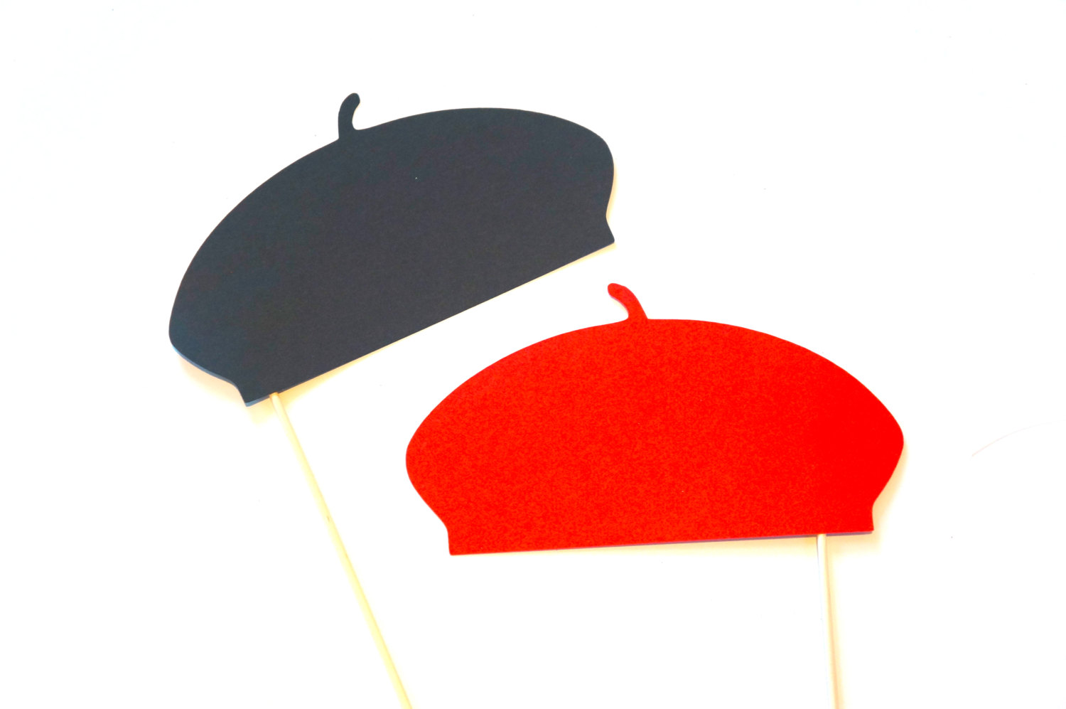 French Beret Clipart - Cliparts.co