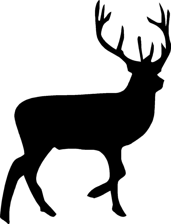 Free Clipart Baby Deer