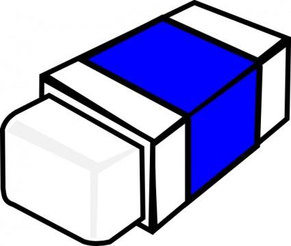 Pencil Sharpener Clipart - Cliparts.co