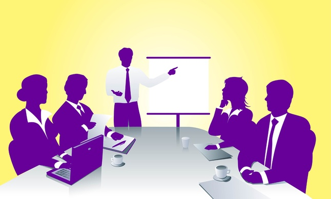 business meeting clipart rh worldartsme com quarterly business meeting clipart business meeting clipart free