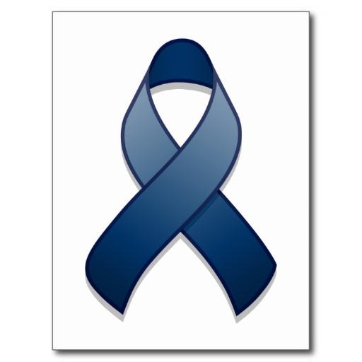 colon cancer ribbon clip art cliparts co Colon Cancer Ribbon Color Colon Cancer Ribbon Color