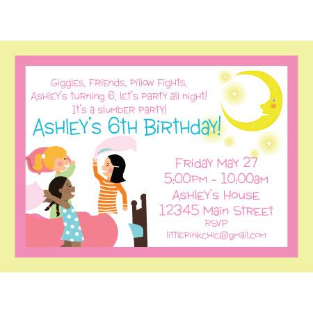 Birthday Invitations Sayings – Birthday Invite Sayings