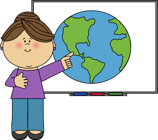 clipart of teacher and parents - photo #45