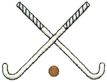 Field Hockey Cl...