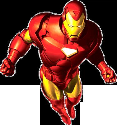 iron man flying clipart rh worldartsme com iron man clip art face lego iron man clip art