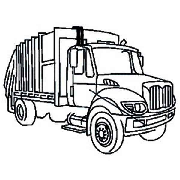 additionally Pickup Truck Coloring Pages likewise Custom Flatbeds Dump Beds Service Bodies Cad likewise Drl Module Location Ford Truck Enthusiasts Forums also Boss Snow Plow Wiring Harness Used Plows. on snow plow trucks