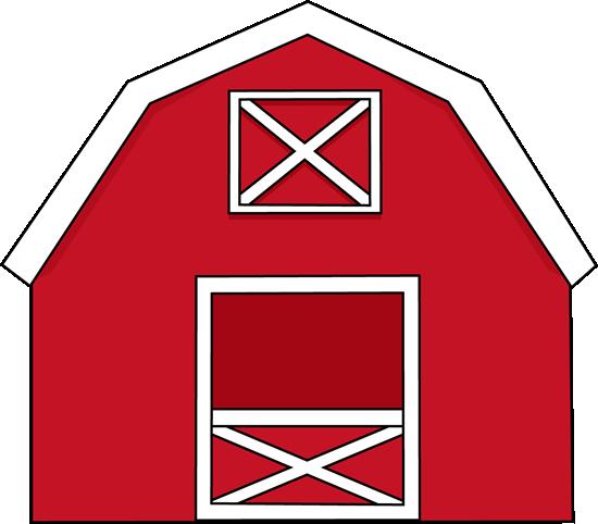 Farm House Art And Craft