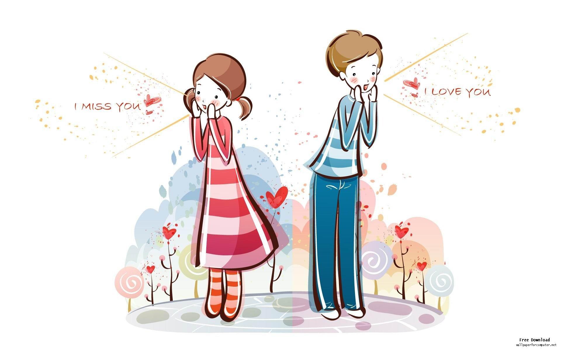 Первая любовь поздравление с