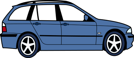 Car Clip Art Images - Cliparts.co
