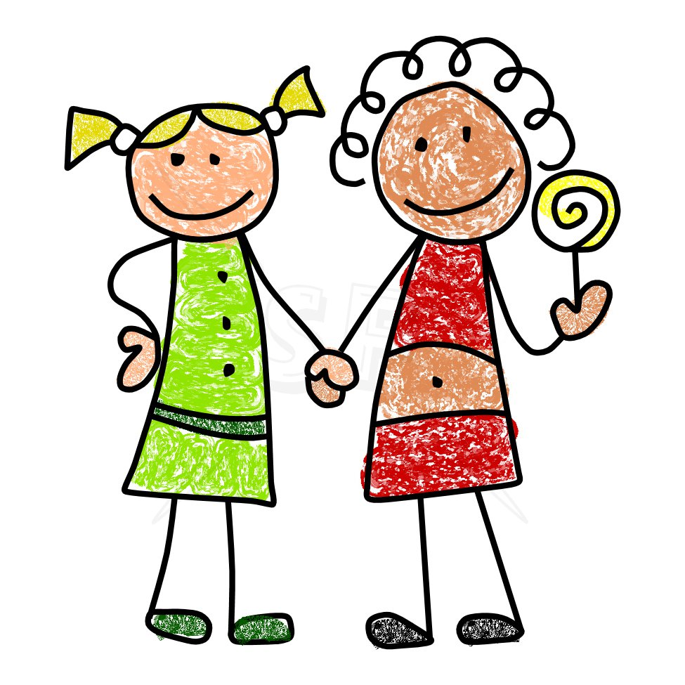 Kids Clip Art Of Internet Safety   Clipart Panda - Free Clipart Images ...