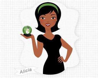 african american woman clipart rh worldartsme com african american women clipart images african american women clipart free