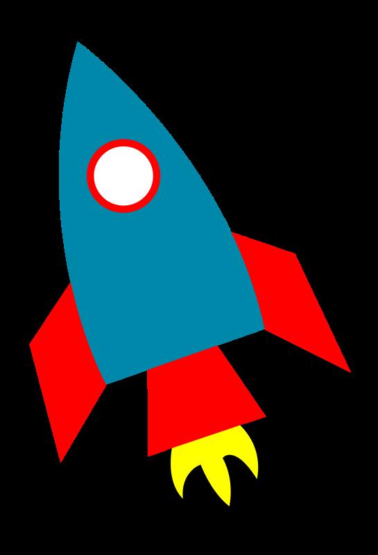 Rocket Ship Clip Art Free - Cliparts.co