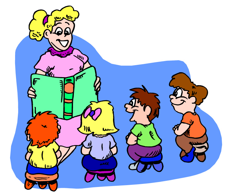 storytime clipart cliparts co storytime clipart with a clear background story time clip art images