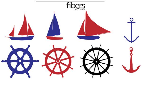 Nautical Clipart - Cliparts.co