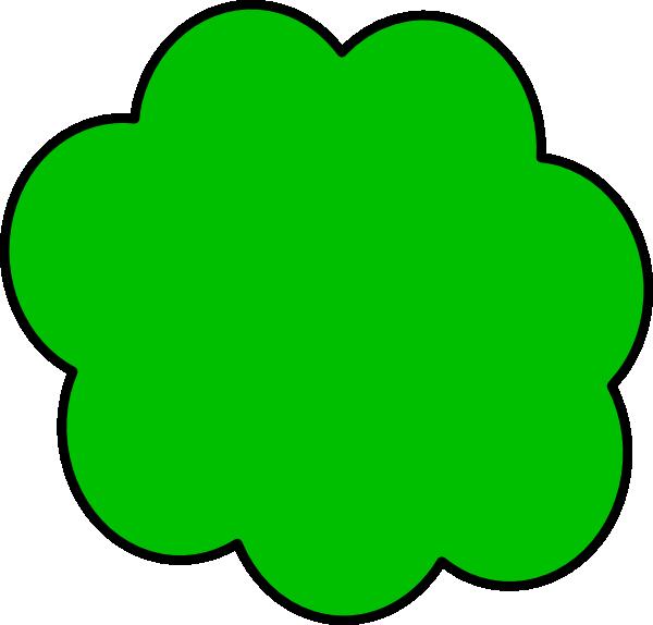 Lilypad Clipart - Cliparts.co
