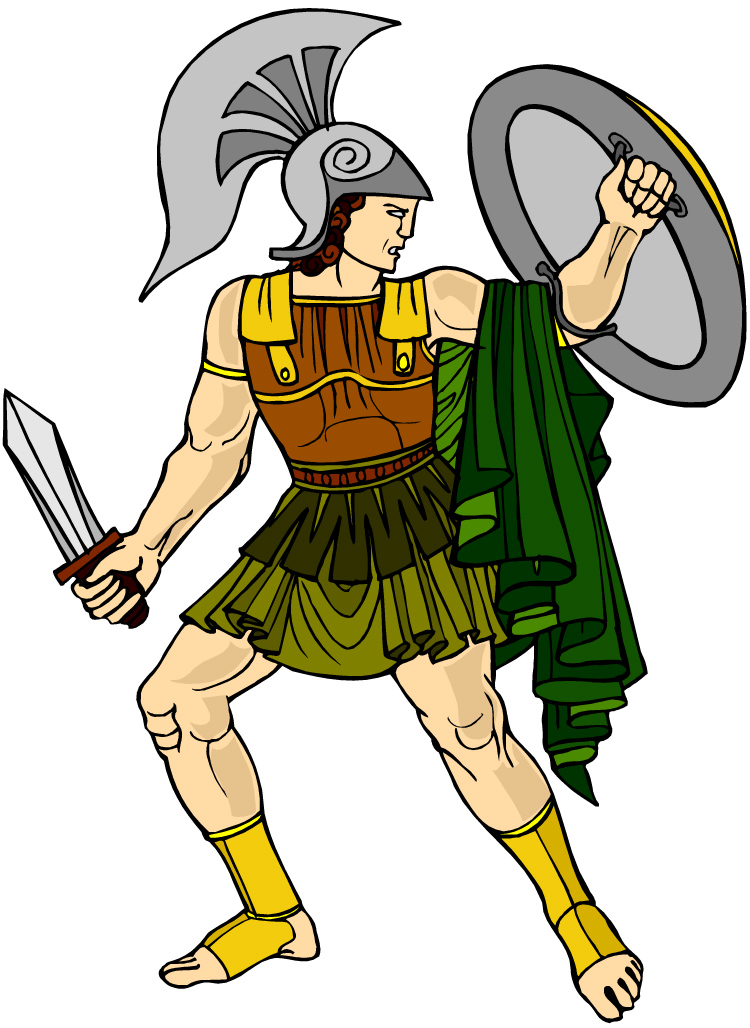 ancient greek pictures cliparts co Greek Mythology Symbols titans greek mythology clipart