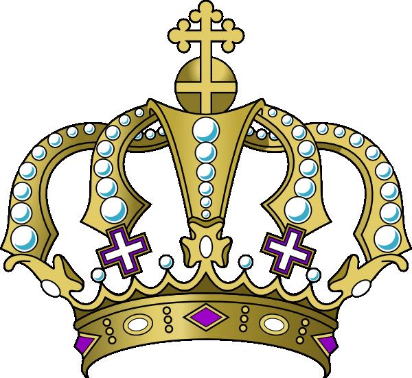 queen crown clip art cliparts co best free clipart sites best free clipart sites