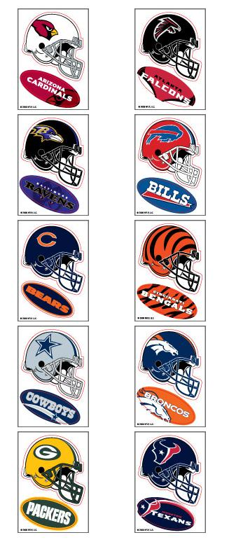 Madden NFL  Wikipedia
