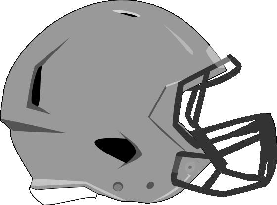football helmet stencil cliparts co football helmets clip art frontal football helmets clip art with w