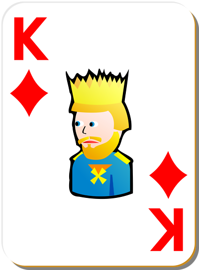Playing Cards Clip Art - Cliparts.co