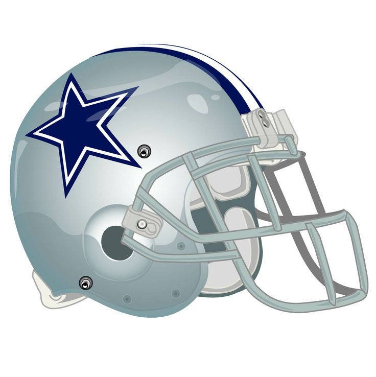 Image detail for -Dallas Cowboys | Football | Pinterest
